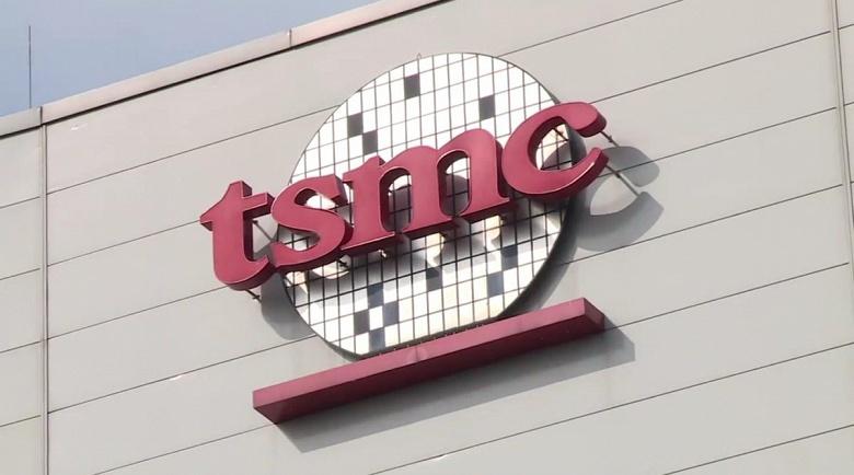 TSMC удалось превзойти Samsung по капитализации