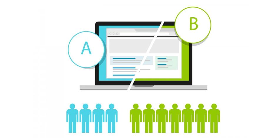 А-Б тестирование, пайплайн и ритейл: брендированная четверть по Big Data от GeekBrains и X5 Retail Group - 1