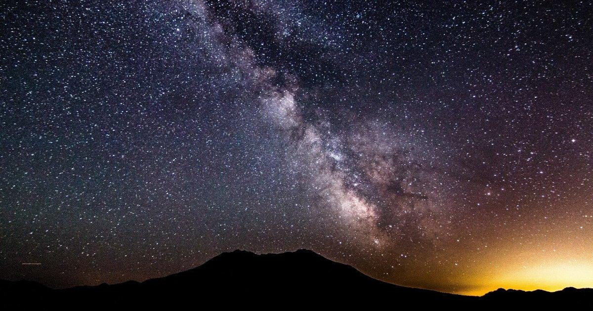 Возраст Млечного Пути определен по данным астросейсмологии