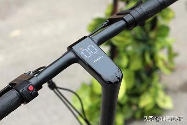 Xiaomi выпускает электровелосипед по цене среднего смартфона