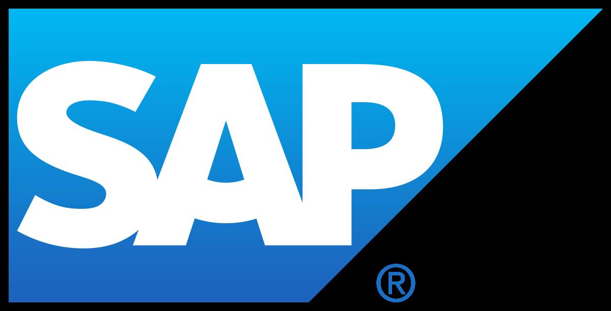 Немецкая SAP выставила российскому заводу счёт за долги — почти на 100 млн ₽ - 1