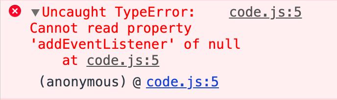 Ошибки в JavaScript: исправляем, обрабатываем, чиним - 2
