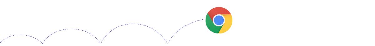 Ошибки в JavaScript: исправляем, обрабатываем, чиним - 5