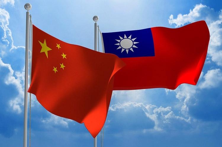 Тайваньские разработчики ищут партнёрства с китайскими производителями чипов