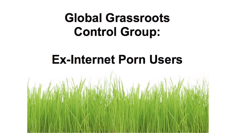Великий порноэксперимент: история Интернета для взрослых - 16