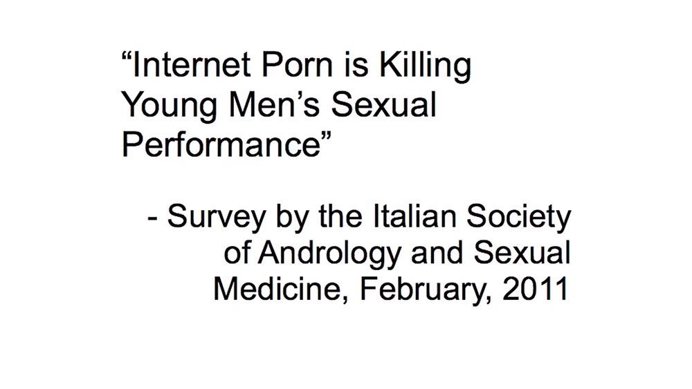 Великий порноэксперимент: история Интернета для взрослых - 17