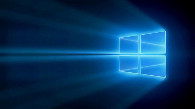 Microsoft начала принудительное обновление Windows 10