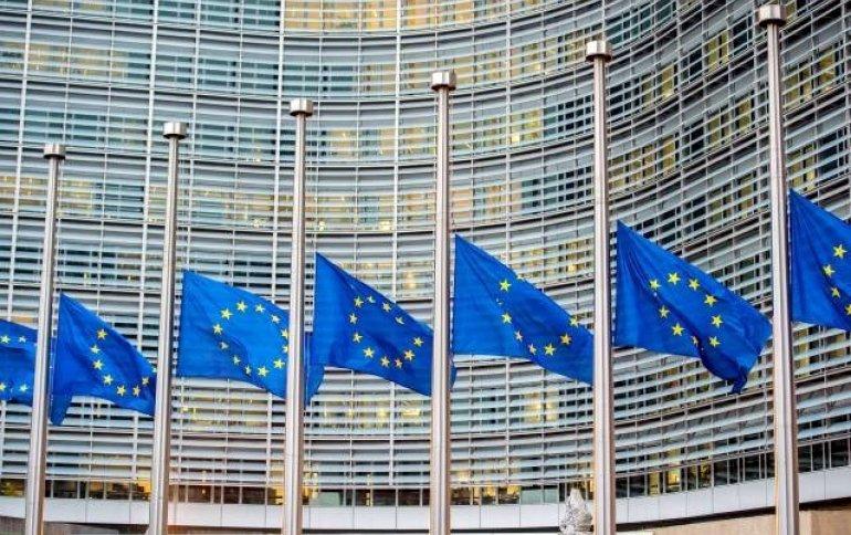 Европа не готова принять частные цифровые валюты