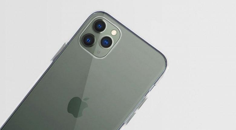 Новые iPhone действительно «следят» за пользователями, но вовсе не так, как можно было бы подумать