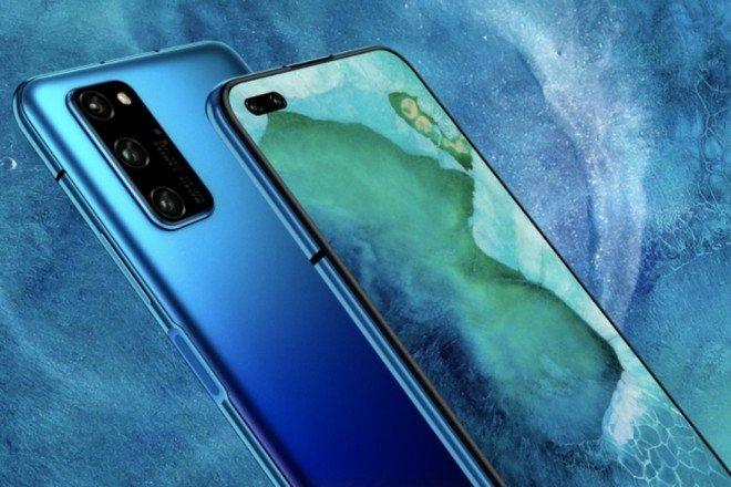 Новый рейтинг самых быстрых смартфонов обошёлся без Huawei Mate 30 Pro и Samsung Galaxy Note10