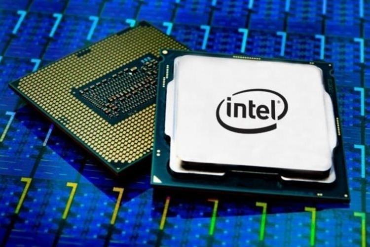 Слухи: чипсеты для Rocket Lake будут практически такими же, как чипсеты для Tiger Lake
