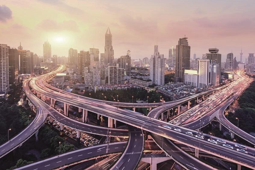 Точка обмена трафиком: от истоков к созданию собственной IX - 1