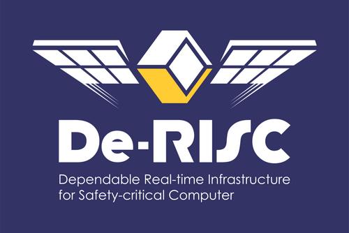 De-RISC создаст европейские процессоры RISC-V для космоса