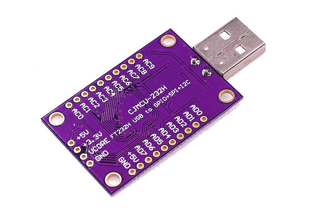 ESP32 + Arduino Core + FreeRTOS + Blynk=дом с зачатками разума - 3