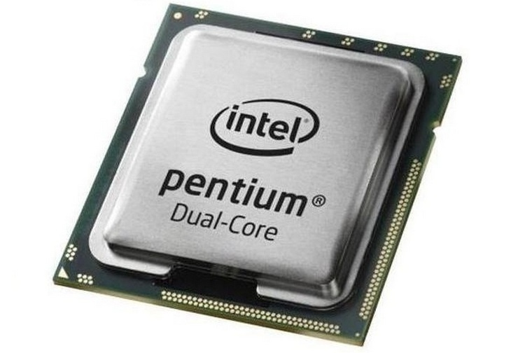 Haswell вернулся: Intel снова предлагает процессор Pentium G3420