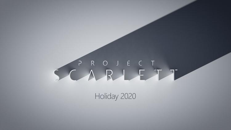 Kotaku рассказал об играх запуска PS5 на PS4 и полезной функции консолей следующего поколения