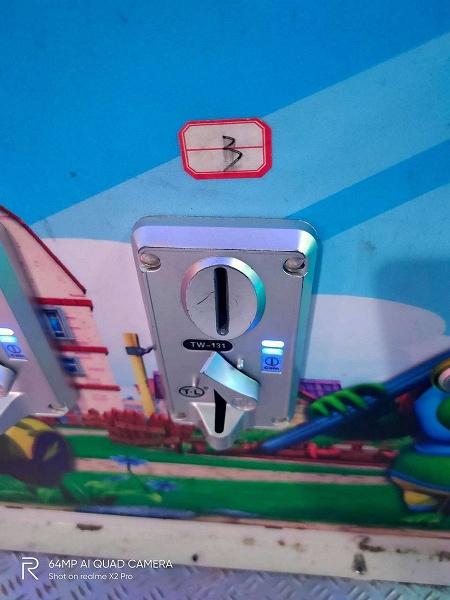 Redmi K30 вживую, Realme троллит конкурента