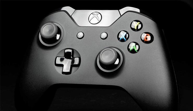 Версии новой Xbox будут отличаться объёмом оперативной памяти