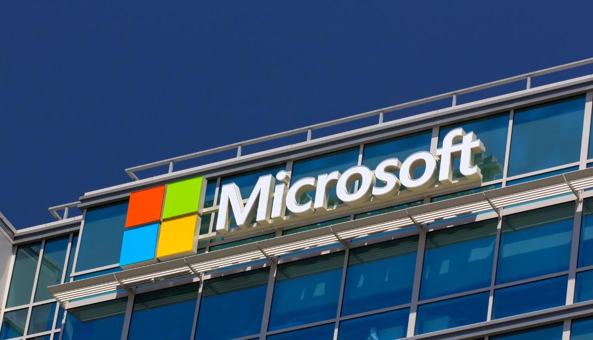 Microsoft создаёт новый язык программирования, основанный на Rust - 1