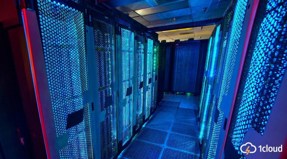 Большая часть суперкомпьютеров работают под управлением Linux — обсуждаем ситуацию - 1
