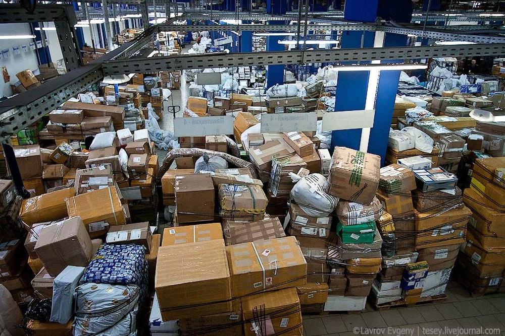 Что случится с покупками в зарубежных интернет-магазинах с 1 января 2020 года - 2