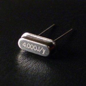 Как я научился работать с микроконтроллерами — опыт новичка - 2