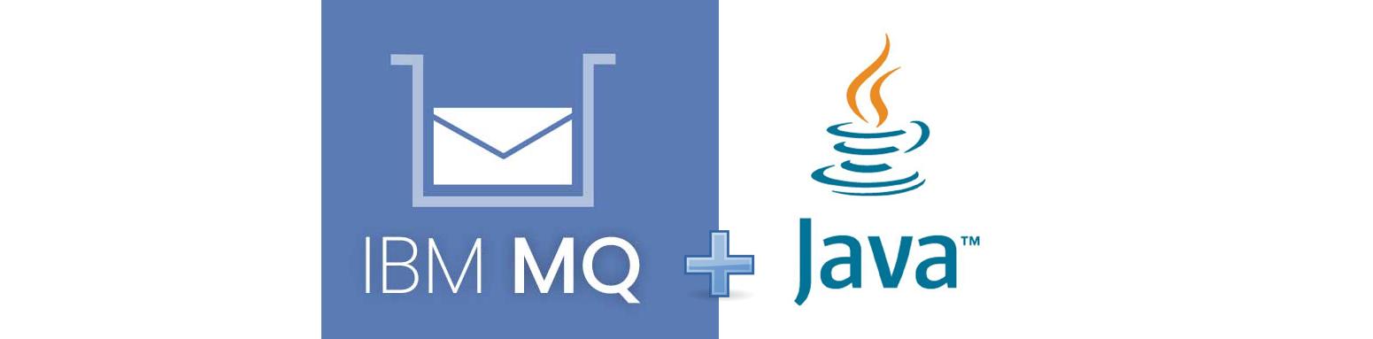 Разработка MQ JMS приложения на Spring Boot - 1