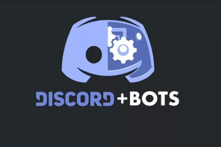 Создание Discord – бота на .NET Core с деплоем на VPS-сервер - 1
