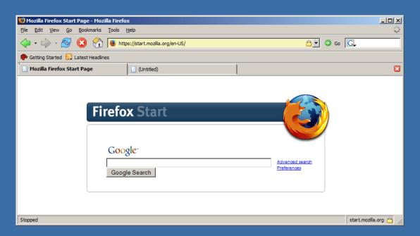 Браузеру Firefox – 15 лет: взлёт, падение и ренессанс с упором на конфиденциальность - 2