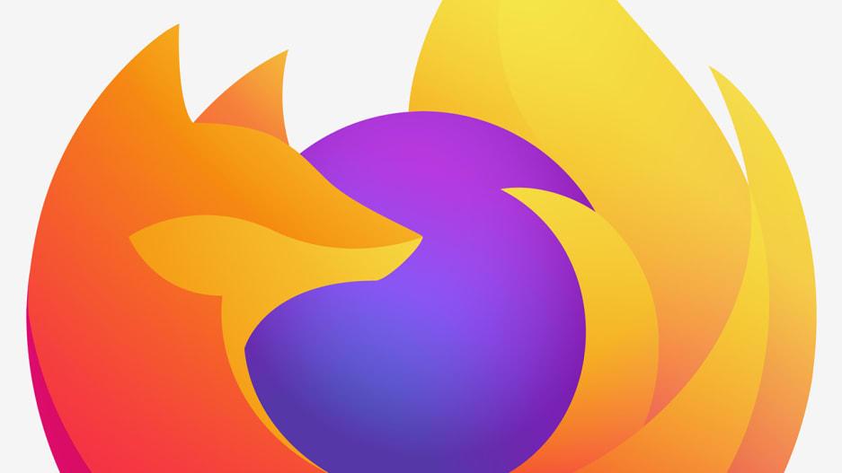 Браузеру Firefox – 15 лет: взлёт, падение и ренессанс с упором на конфиденциальность - 1