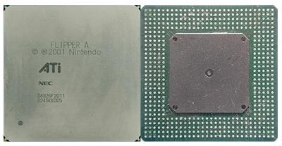 История видеопроцессоров, часть 3: консолидация рынка, начало эпохи конкуренции Nvidia и ATI - 2
