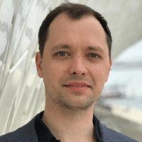 Митап «Kubernetes в действии!» — реальный опыт построения масштабируемых систем - 2