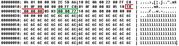 Поиск уязвимостей в Samsung TrustZone, или AFL зафаззит все - 13
