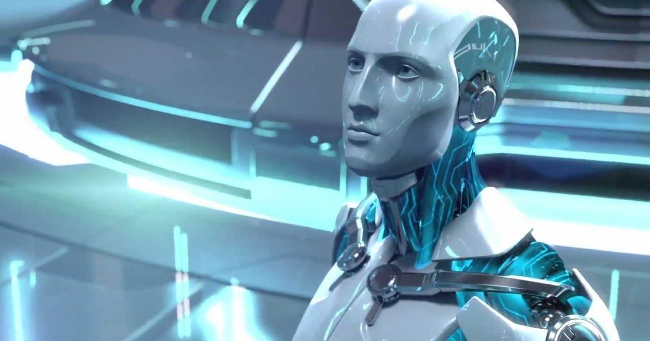 Прочный и эластичный гидрогель станет мускулатурой роботов будущего