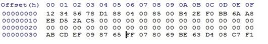Захват криптоключей Mifare и копирование ключей домофонов IronLogic своими руками - 3