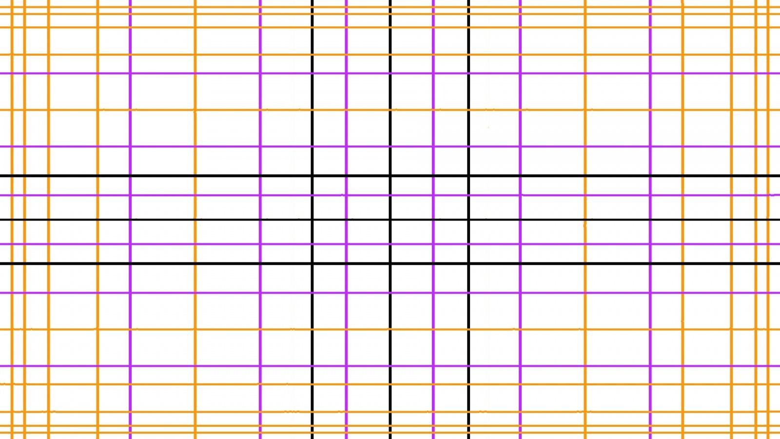Golden canon grid: страшилка для фронтендеров - 3