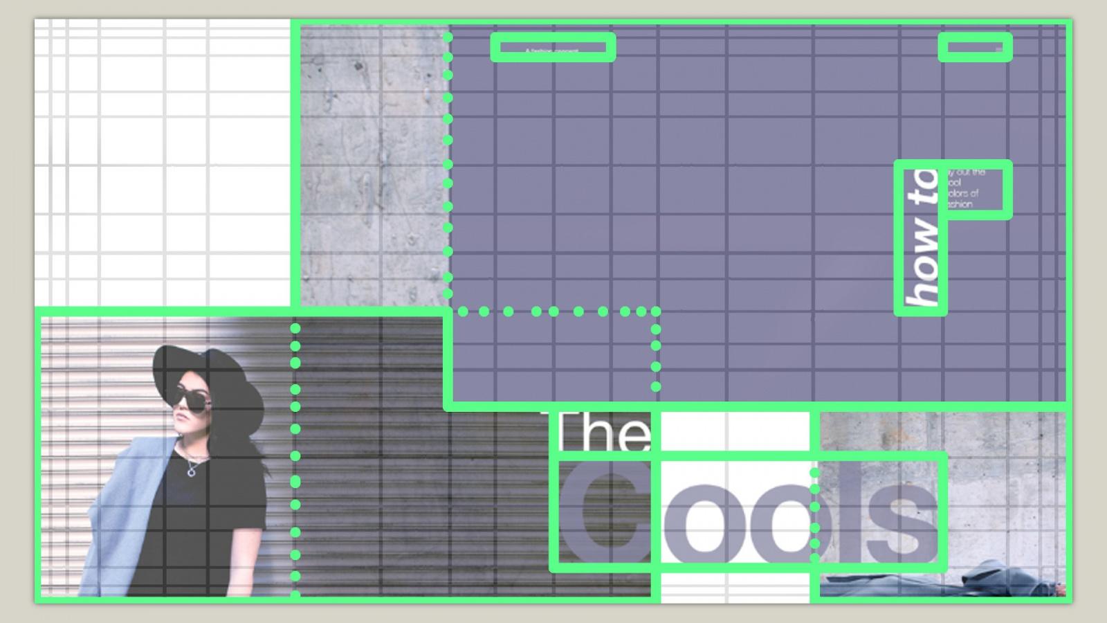 Golden canon grid: страшилка для фронтендеров - 7
