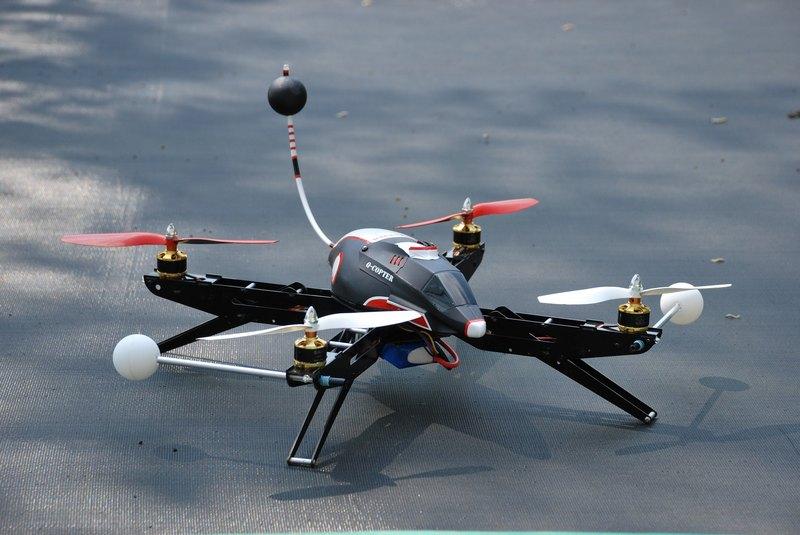 НГ — значит, новый гаджет: 10 новогодних подарков для технофилов