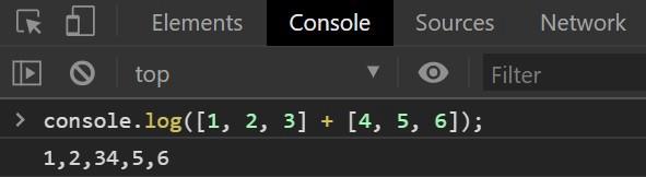 Разбираем WTF задачки в JavaScript - 3