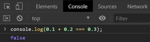 Разбираем WTF задачки в JavaScript - 5