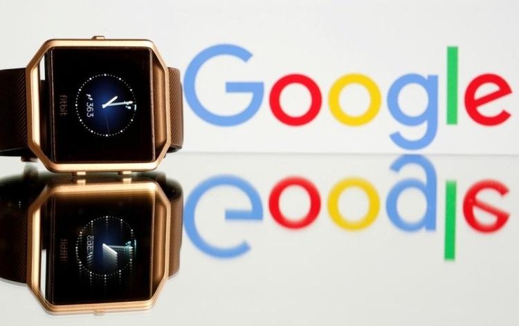 Министерство юстиции США изучит детали сделки по приобретению Google компании Fitbit