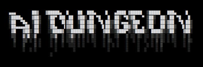 Программист создал текстовый квест с нейросетью вместо гейм-мастера - 1