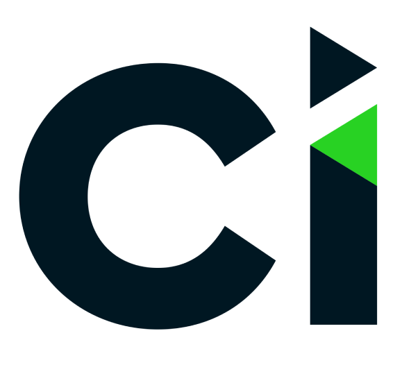 CI-CD в Playrix: как мы собираем и тестируем наши игры - 2