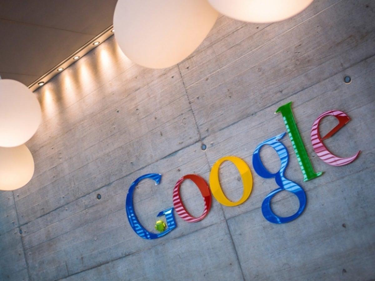 Google и Facebook выбыли из топ-10 лучших работодателей США - 1