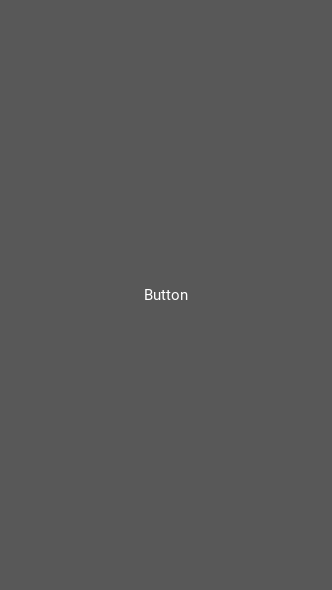 Разработка мобильных приложений на Python. Библиотека KivyMD - 13