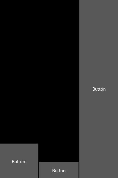 Разработка мобильных приложений на Python. Библиотека KivyMD - 15
