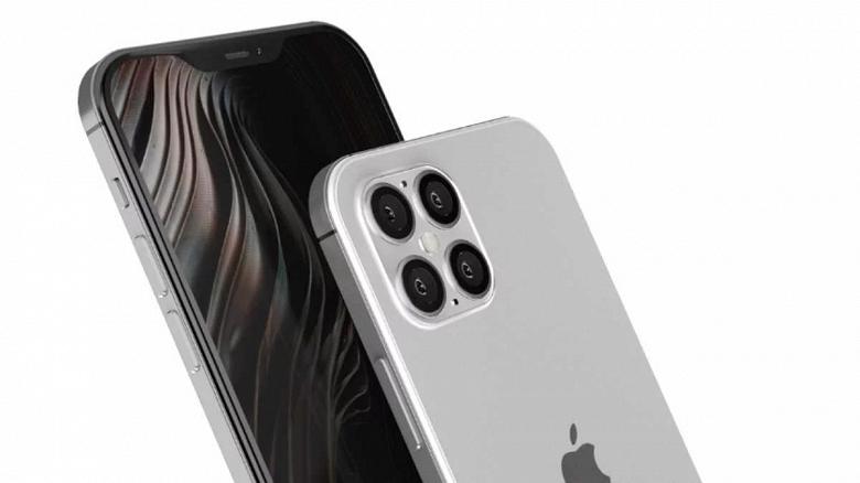 iPhone 12 может разочаровать