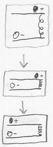 Квантовая физика: декогеренция - 2