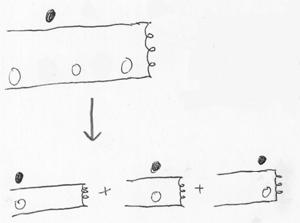 Квантовая физика: декогеренция - 3