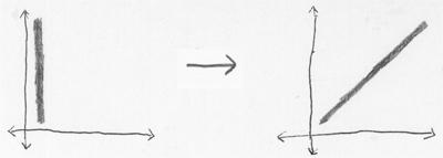 Квантовая физика: декогеренция - 4